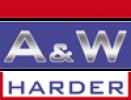 A&W Harder